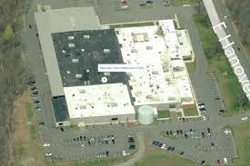 mercedes in morristown nj mercedes service center morristown nj petillo incorporated