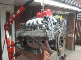 porsche 928 engine tipec u2022 view topic tbf means whole different thing to a