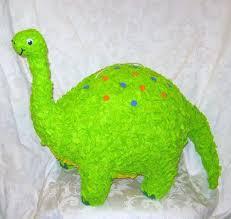 dinosaur pinata resultado de imagem para dinosaur pinata teddy time