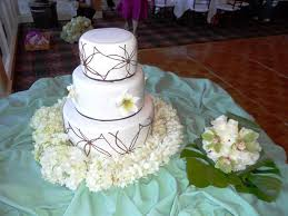 kings hawaiian wedding cake u2014 criolla brithday u0026 wedding the