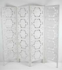 White Room Divider Screen Divider Outstanding Screen Room Dividers Wall Partitions For