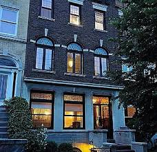 brooklyn house bed breakfast inns in brooklyn serenity at home guest house