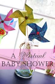 best 25 virtual baby shower ideas on pinterest military baby