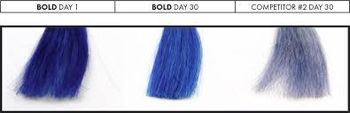 bold color framcolor bold framesi