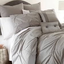 Her Side His Side Comforter Size Queen Comforter Sets For Less Overstock Com