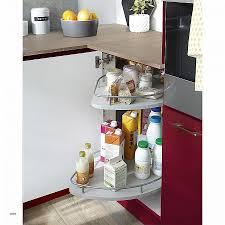 element de cuisine amazing element de cuisine angle unique module ikea luxury pics of