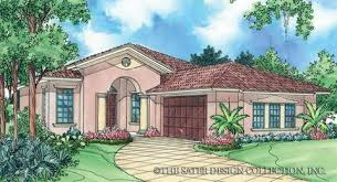 colonial home colonial house plans home plans sater design collection