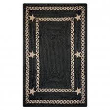 Braided Rugs Braided Rugs For Sale Braided Country Area Rugs Homespice