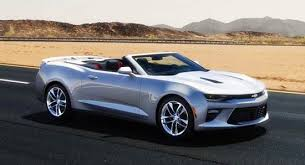 cost of chevrolet camaro in india 2016 chevy camaro ss convertible price in india newsautospeed