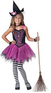 Cutest Halloween Costumes Teens 25 Girls Witch Costume Ideas Kids Witch