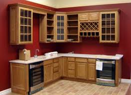 Kitchen Cabinet Corner Solutions Corner Kitchen Pantry Cabinet U2014 Tedx Decors The Awesome Of