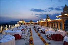 destination wedding locations best destination wedding locations india trendingfeeds