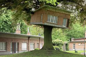 awesome tree houses designs best house design awesome tree