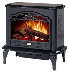 charmglow gas fireplace nfhtx186 charmglow ventless natural gas