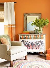 45 best dining room paint ideas images on pinterest burnt orange