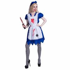 high quality halloween costumes for adults popular bloody dress costume buy cheap bloody dress costume lots