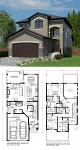 Best 25 House Plans Mansion House Plan Best 25 Sims 3 Houses Plans Ideas On Pinterest Sims