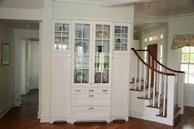 china cabinet in living room living room ikea china cabinet antique corner china cabinet white
