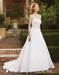 dante wedding dress wedding dresses 1000 my wedding