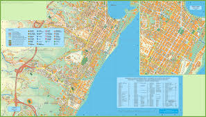 Map Of Sicily And Italy by Messina Maps Italy Maps Of Messina