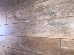 flooring specials