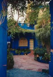 Moroccan Decorations Home by 246 Best Jardin Majorelle In Marrakech Morocco Images On