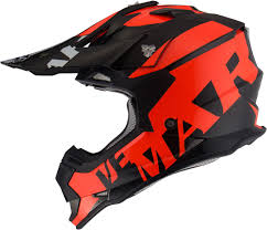 motocross gear cheap buy vemar motocross helmets online at price cheap up to 55 off