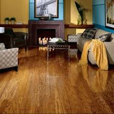 65 best armstrong hardwood flooring images on