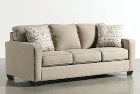 small grey sectional sofa gray sectional living room ideas appealing dark gray sofa with dark