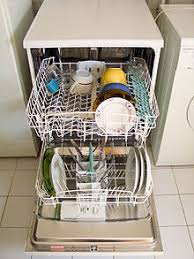 Dishwasher Size Opening Dishwasher Wikipedia
