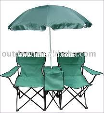 Big Beach Chair Furniture Oversized Beach Chairs Tony Bahama Beach Chair Beach
