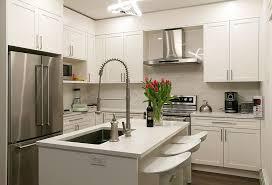 kitchen cabinet doors vancouver custom cabinets tree fever comox valley cbell river