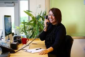 Front Desk Secretary Jobs by Hosmer Chiropractic The Top 5 Things To Know About Chiropractic