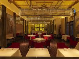 Wohnzimmer Bar Z Ich Fnungszeiten Hotel The Dolder Grand Schweiz Zürich Booking Com