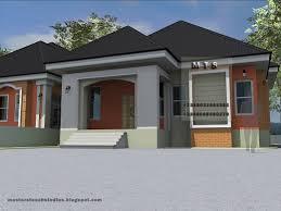stylish 28 3 bedroom duplex designs in nigeria contemporary