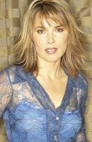 days of our lives actresses hairstyles kate roberts days of our lives character descriptions from the