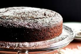 chocolate whiskey cake recipe cooking chocolate chocolate and
