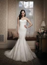 justin wedding dresses 46 best justin dresses images on wedding