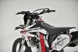 nike motocross boot home christini all wheel drive motorcycles