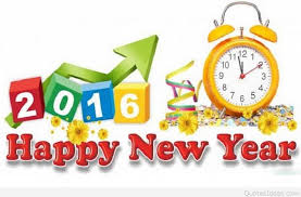 happy new year clock image 6 clipart cliparting
