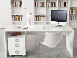 Nice Office Furniture by Furniture 26 Architecture Designs Outstanding Office Decor