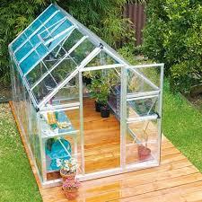 Backyard Greenhouse Designs by 98 Best зимний сад Winter Garden Images On Pinterest Green