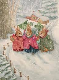 susan wheeler cards momma would loved this three bunny lyons