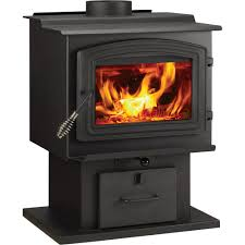 wood burning stoves fireplace inserts northern tool equipment