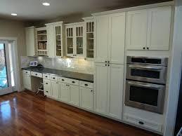 White Kitchen Cabinets Lowes Shaker White Kitchen Cabinets White Kitchen Cabinets Shaker
