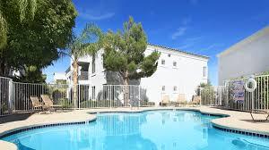 Desert Meadows Apartments Apartment Homes in Las Vegas NV