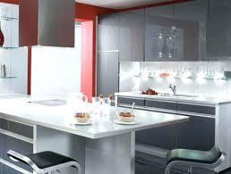 acheter une cuisine pas cher acheter une cuisine equipee pas cher 50 inspirant photos de