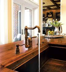 heritage kitchen and bath modern rooms colorful design modern at