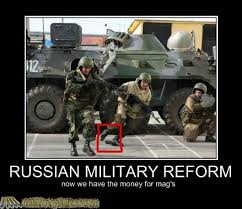 Russian Army Meme - quotes about russian army 61 quotes
