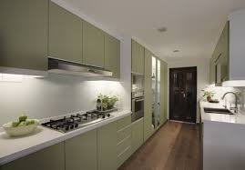 glorious ready to assemble kitchen cabinets tags modular kitchen